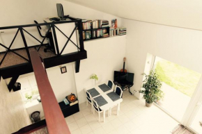Stylish House and Peaceful Garden, Šiauliai