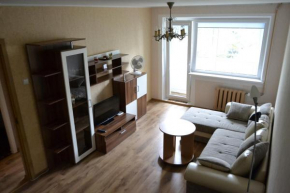 Feel Like Home Apartment, Druskininkai
